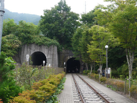 20150919_tunnel_01