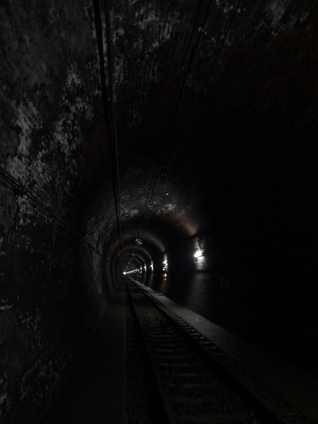 20150919_tunnel_02