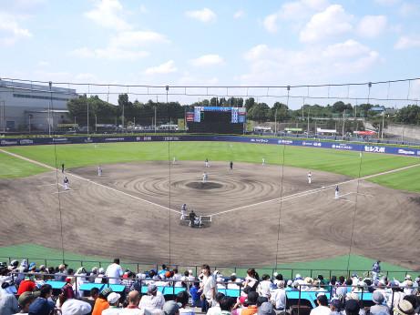 20150920_stadium_2