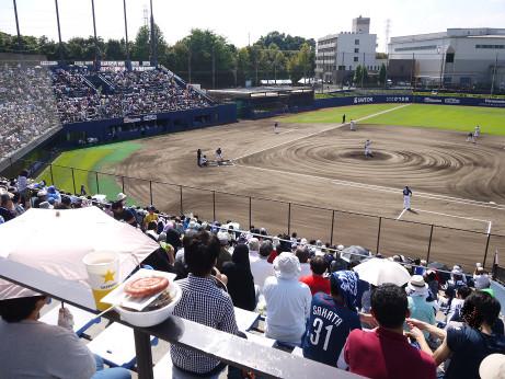 20150920_stadium_5