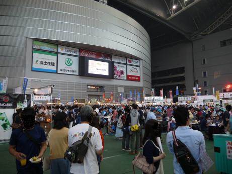20150921_super_arena