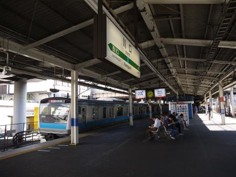 20150922_keihin_touhoku_line