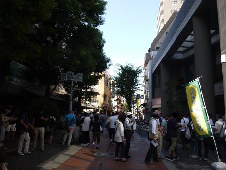 20150922_kaijyou_1