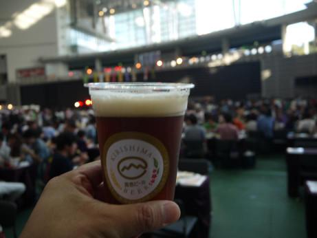 20150923_beer_1