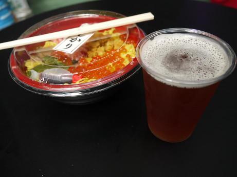 20150923_beer_3