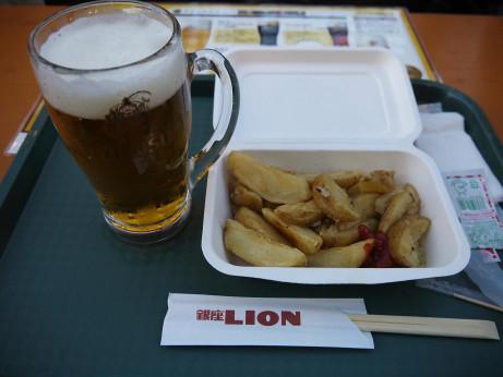 20150924_beer
