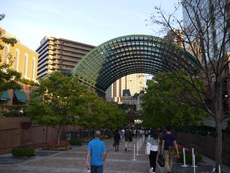 20150924_garden_place_1