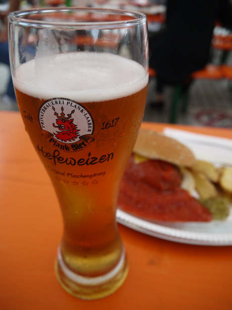 20150928_beer