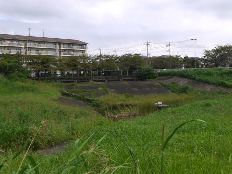 20150930_chousei_ike