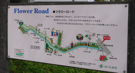 20151002_flower_road_6