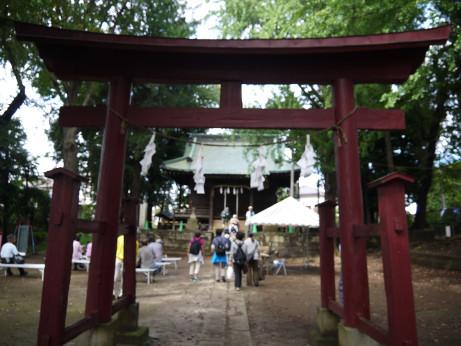 20151003_torii_2