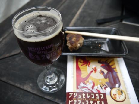 20151004_beer_2