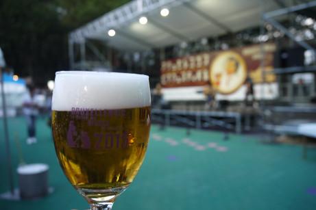 20151004_beer_4