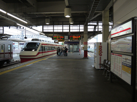 20151005_tatebayashi_st_1