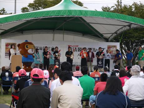 20151005_hyousyousiki
