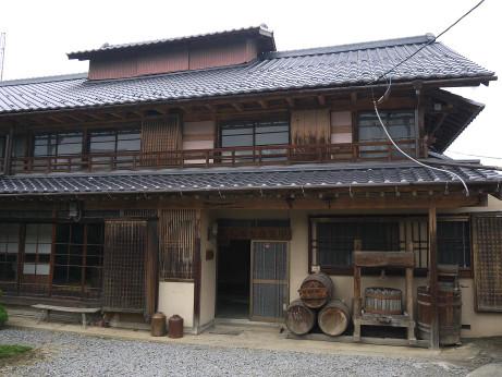 20151007_kuramubon_2