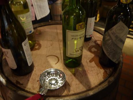 20151009_wine_11