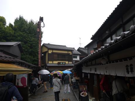 20151012_kasiya