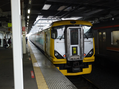 20151012_tokyo_1