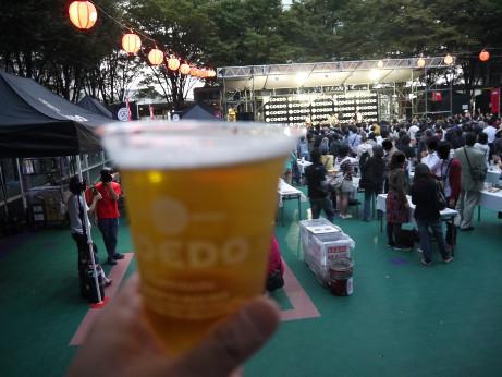 20151013_beer
