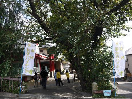 20151014_gyoukouji_2