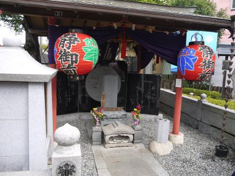 20151020_sizukagozennohaka_2