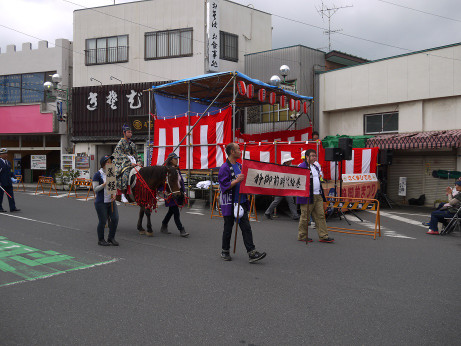 20151020_parade_3