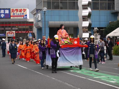 20151020_sizukagozen_1