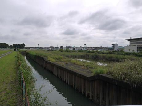 20151021_river