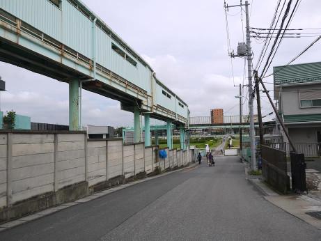 20151021_road_1