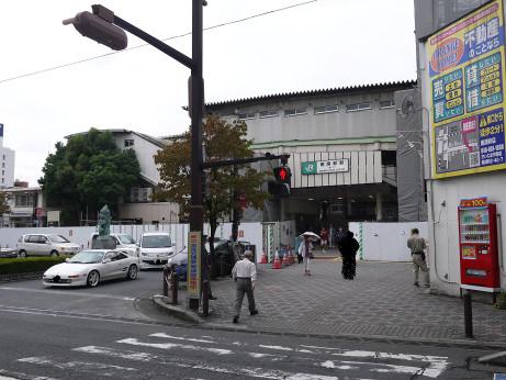 20151022_ekimae