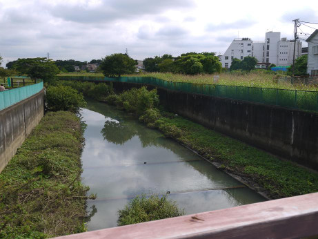 20151022_river