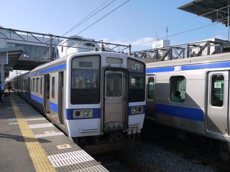 20151023_mito_line_2