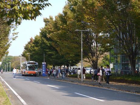 20151025_bus