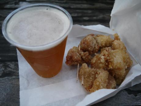 20151028_beer