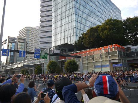 20151028_race_2