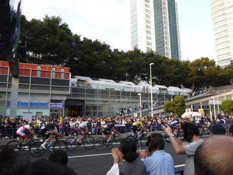 20151028_race_3