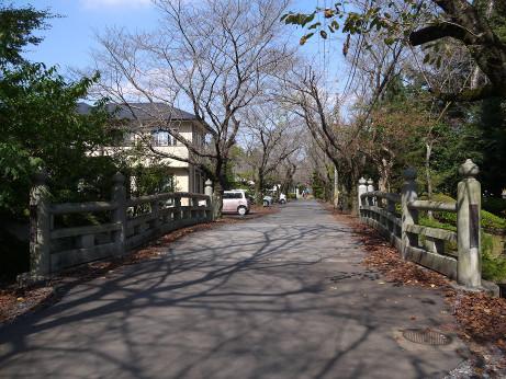 20151031_mikatukibasi_1