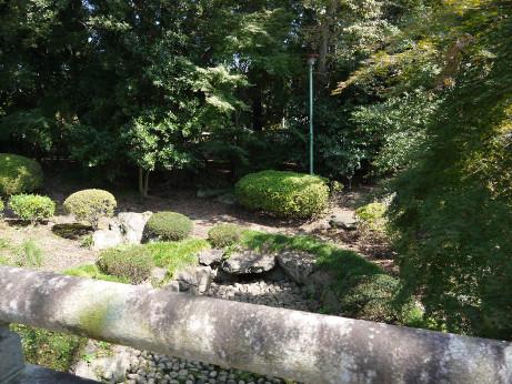 20151031_mikatukibasi_2