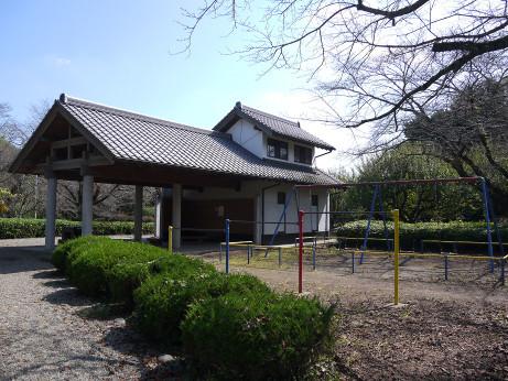 20151031_park_2