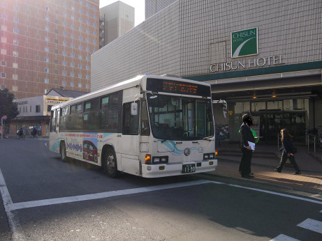 20151103_shuttle_bus