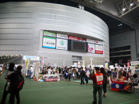 20151105_kaijyou2