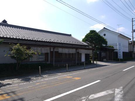 20151107_tumuginoyakata_1