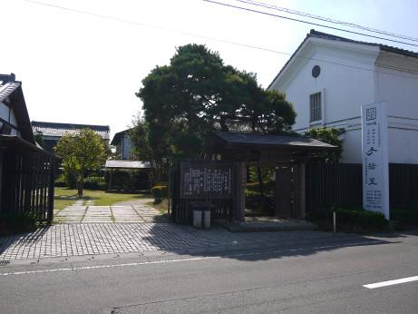 20151107_tumuginoyakata_2