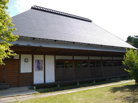 20151107_tumuginoyakata_5