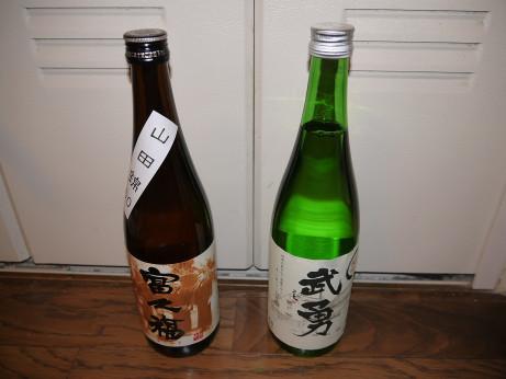 20151109_yuuki_syuzou_8
