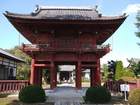 20151110_sanmon