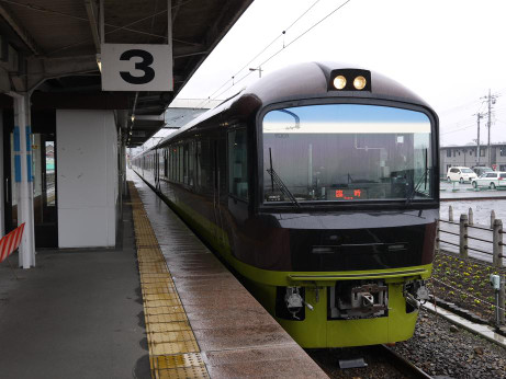 20151110_yamadori_nakanojyou