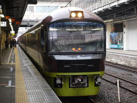20151110_yamadori_takasaki