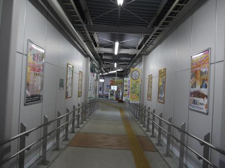 20151111_tuuro